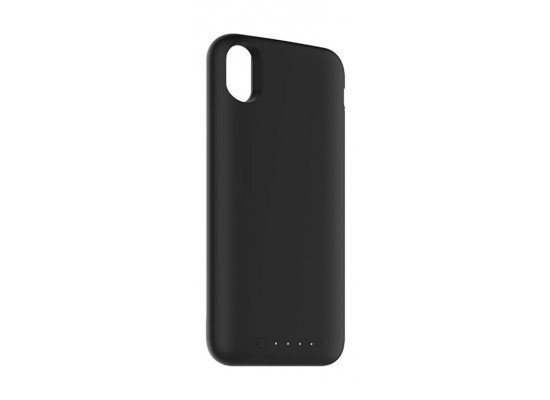 the latest f14a4 3eef0 Mophie Juice Pack Air For iPhone X