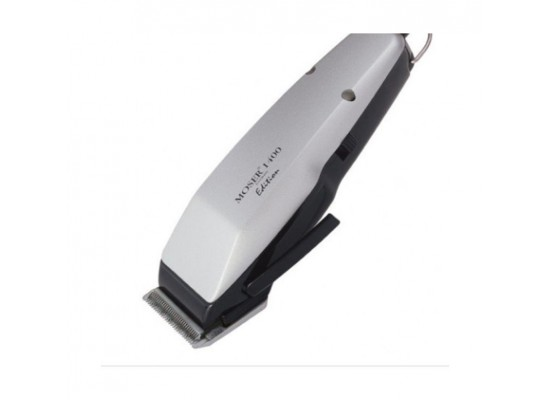 Moser Corded Hair Clipper