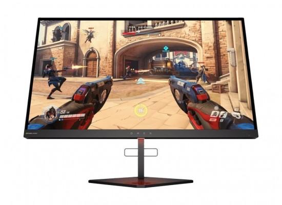 OMEN X 25 Full HD 240Hz Gaming Display 3