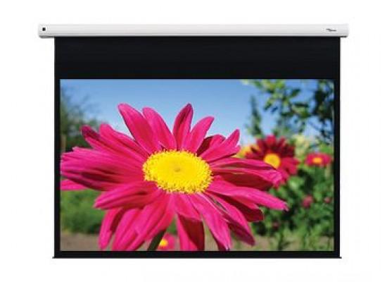 Optoma 95 inch Projector Screen - DE-1095EGA