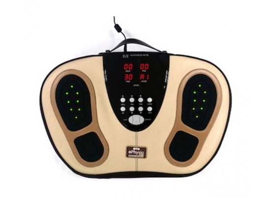 OTO e-Physio Plus Foot Massager (EY-900 P)