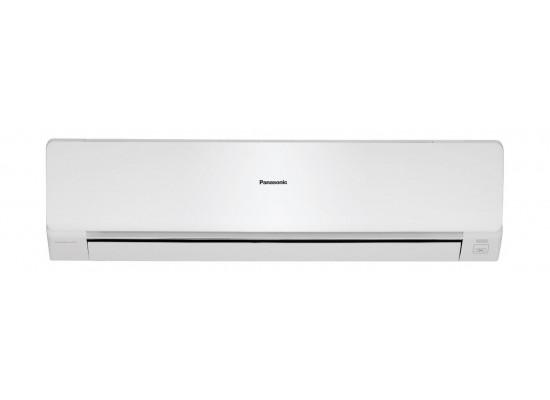 Panasonic 17200 BTU Cooling Split AC - CS-UC18RKF-5