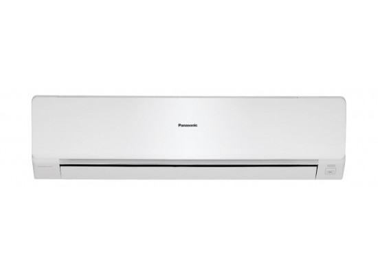 Panasonic 22000 BTU Cooling Split AC - CS-UC24RKF-5