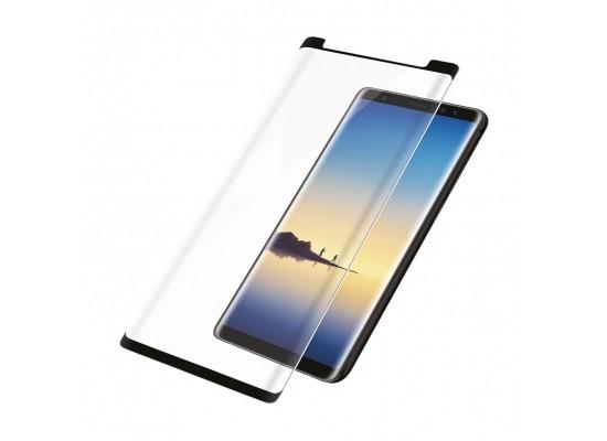Samsung galaxy a6 wallet case (ef-wa600cbegww) - black Price in