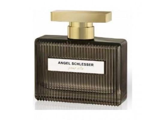 Ladies Perfume Fragrance Pour Elle Sensuelle By Angel Schlesser