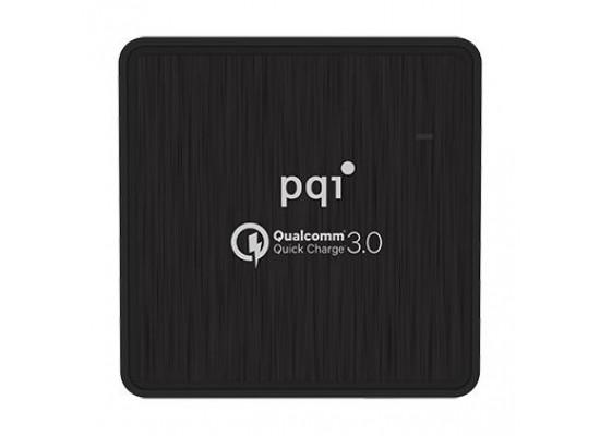 PQISmart Charging Station QC3.0 - 6ZW241325R003A