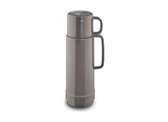 Rotpunkt 1 Liter Flask + Cup (803-16-04)