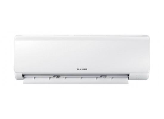 Samsung 21500 BTU Heating & Cooling Split AC - AR24NVFHEWK/GU