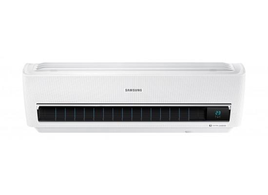 Samsung 21500 BTU Wind Free Split AC - AR24NVPXCWK/GU