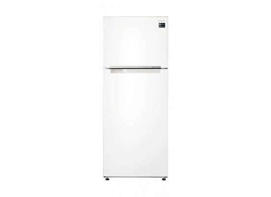 Samsung 21 CFT Top Freezer Refrigerator - RT60K6030WW