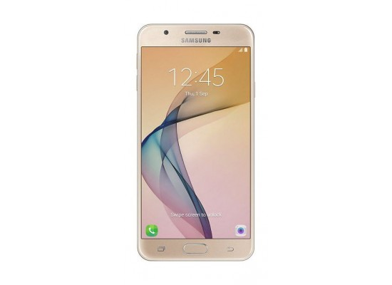 SAMSUNG Galaxy J7 Prime 32GB Phone - Gold