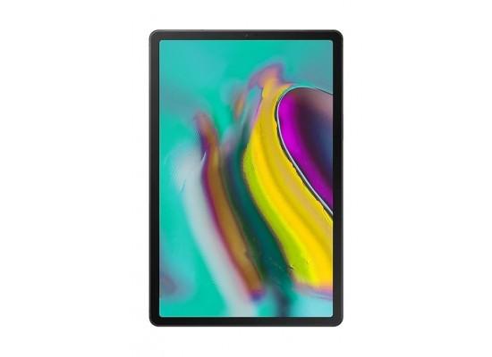 Samsung Galaxy Tab S5 64GB 10.5-inch 4G LTE Tablet - Black