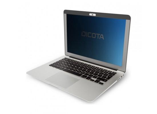Secret 2-Way Magnetic Screen Protector for MacBook 13-inch - D31589 2