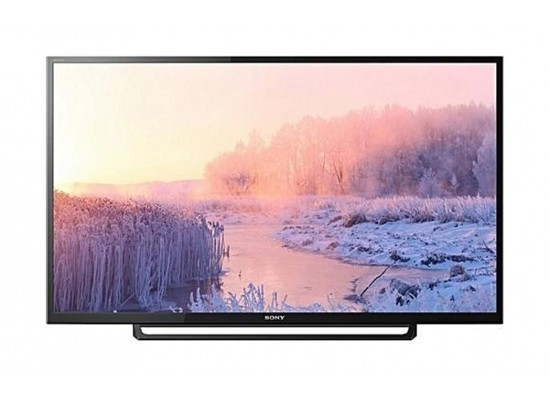 Kendte Sony 32 inch TV | HD LED TV | Xcite Kuwait BS-76