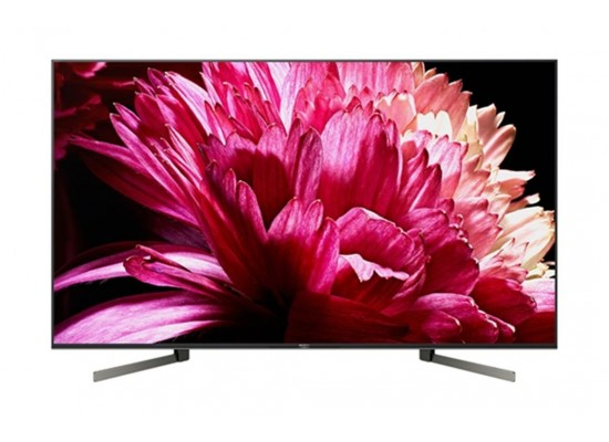 SONY 9500G 85 inch 4K Ultra HD Smart LED TV