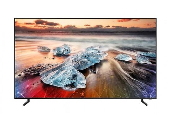 SONY Q900R 82 inch 8K Smart QLED TV - QA82Q900R 3