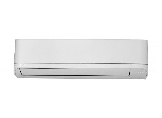 Toshiba 24000 BTU Cooling Split AC - RAS-24U2KS-G