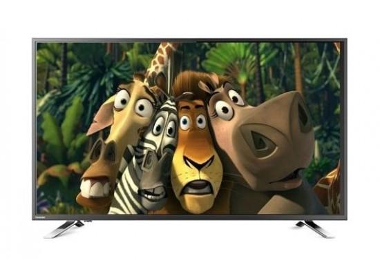 Toshiba 43-inch Full HD LED TV (43L5865EE)