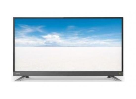 Buy Toshiba Smart HD LED TV at best price in Kuwait - Xcite Kuwait c4da3a654c58