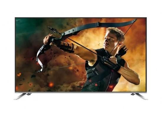 Toshiba 75-inch 4K Ultra HD Smart LED TV - 75U7880EE 1