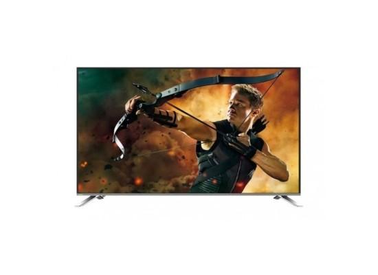 """Toshiba 75"""" 4k Ultra HD Smart LED TV (75U7950EE)"""