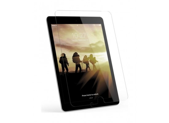 UAG Glass Screen Shield for Apple iPad 10.5-inch