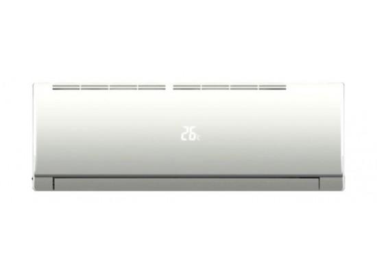 Wansa 36000 BTU Split AC (WSUC36CCWS-18)