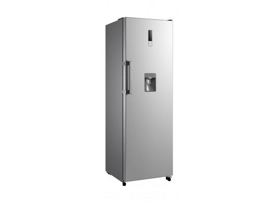 Wansa 16 Cubic Feet Single Door Refrigerator