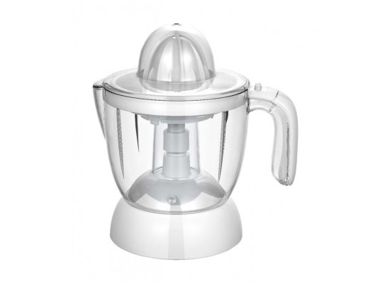 Wansa 25W 1L Citrus Press - JC5505