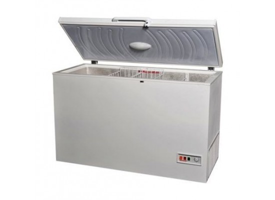 buy_wansa_450_liters_chest_freezer_(wc-500-wtb92)_-_white_lowest_price_in_kuwait