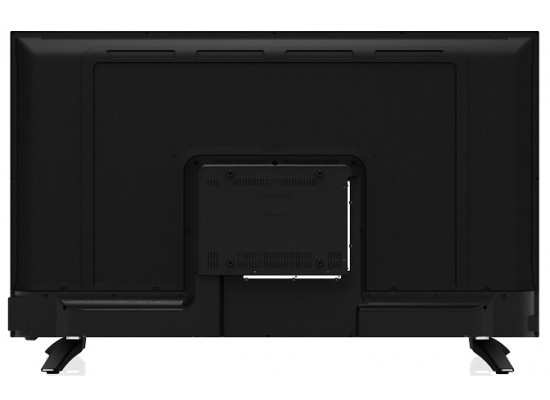 Wansa 40 inch Full HD LED TV - WLE40H7760 C