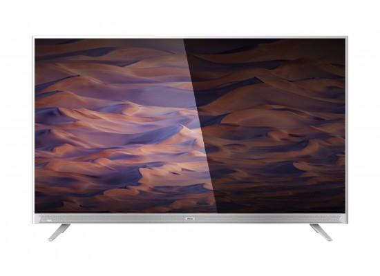 Wansa 65 inch 4K Ultra HD Smart LED TV - WUD65G8856SN