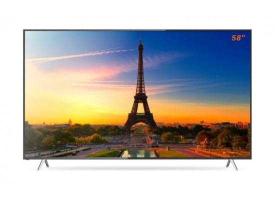 Wansa 58 inch Full HD LED TV - WLE58G7762N