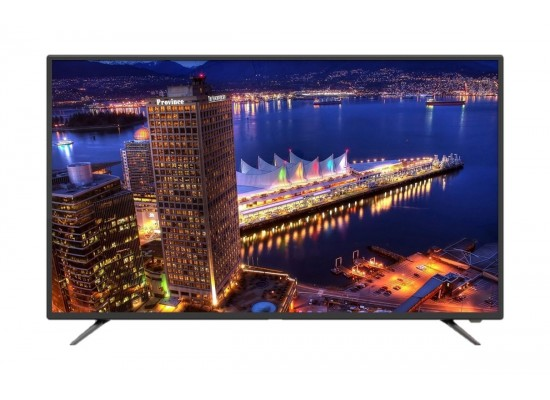 Wansa 65 inch Ultra HD LED TV - WUD65G7760