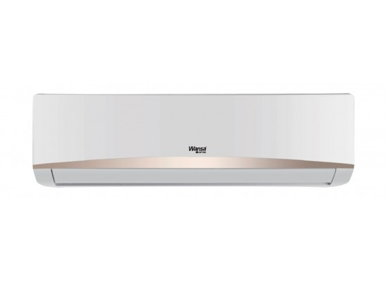 Wansa Diamond 18000 BTU Cooling Split AC - WSUC18CGDS