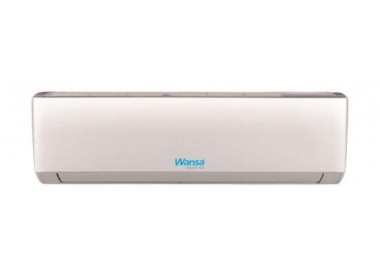 Wansa Diamond 42000 BTU Cooling Split AC - WSUC42CGDS