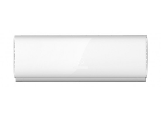 Wansa 30000 BTU Smart Split AC - WSUC30CCHWS