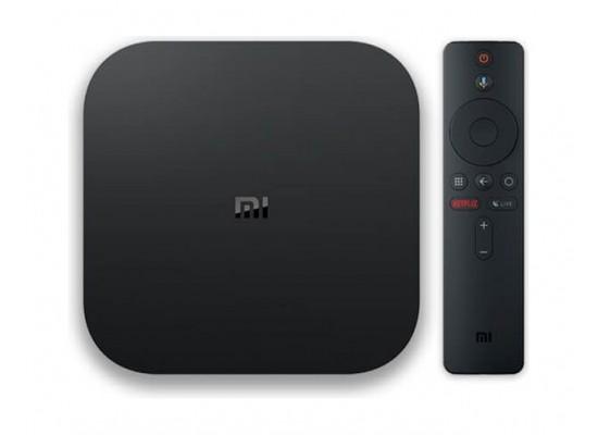 Xiaomi Mi Box S Streaming Media Player