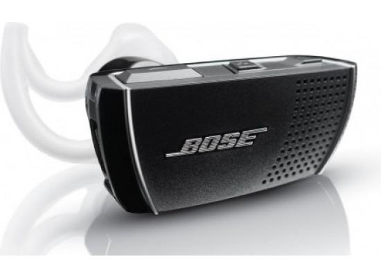 series 1  In Ear Headset Bose Bluetooth right Ear
