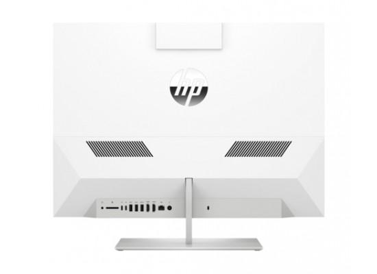 HP Pavilion Core i7 16GB RAM 2TB HDD 23.8 inch All-in-One Home Desktop (24-xa0002ne) - White