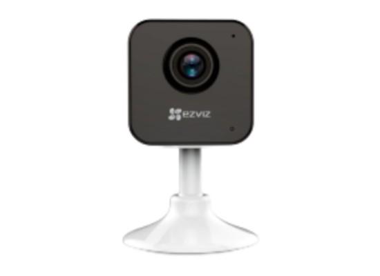 Ezviv Indoor Wifi 1080P Wired Camera in Kuwait | Buy Online – Xcite