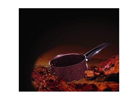 Tefal Extreme Sauce Pan 18