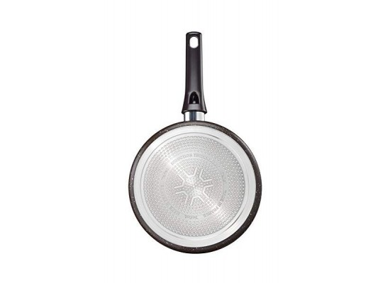 Tefal Extreme Saute Pan 24 With Lid