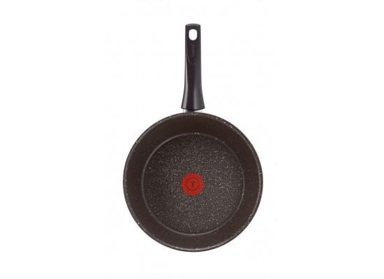 Tefal Extreme Deep Fry Pan 24