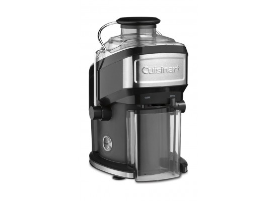 Cuisinart 500W Compact Juice Extractor (CJE-500)