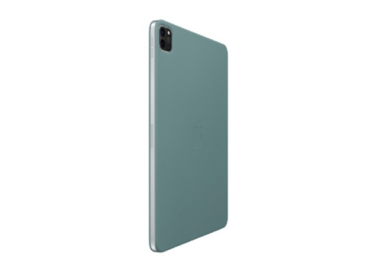 Apple Smart Folio Cover for iPad Pro 11-inch Price in Kuwait | Buy Online – Xcite