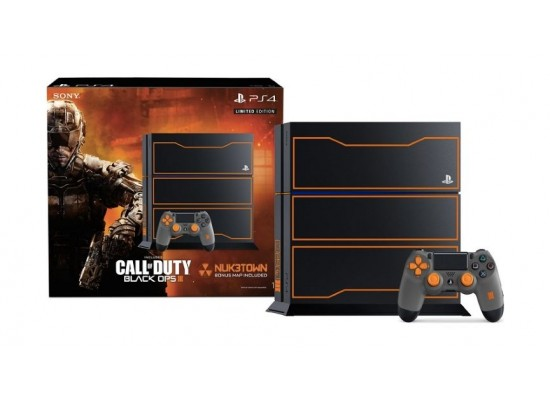 call of duty black ops 4 special edition pre order