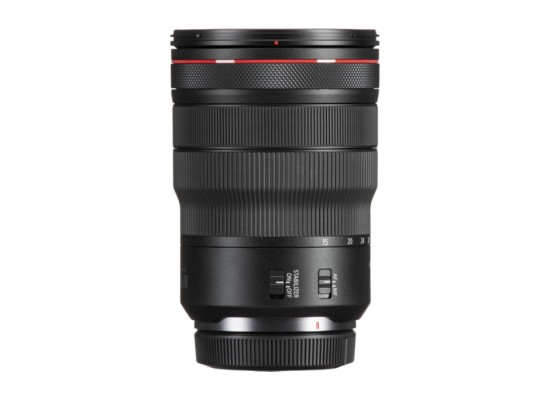Buy Canon RF 15-35mm F2.8L IS USM Lens in Kuwait   Buy Online – Xcite