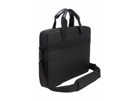 Case Logic Bryker Attache Laptop Bag Up To 13.3 Inches (BRYA113K) - Black 6f280c81eb