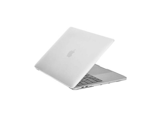 Case Mate Snap Case For Macbook Pro 15-inch - Clear